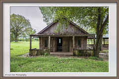 The Cabin (Kool Cats Photography over 12 Million Views) Tags: luminar oktraveltakeover route66 topaz architecture artistic abandoned landscape oddsnends oklahoma old outdoors photography ricohgrii scene shadows streetphotography textures traveloklahoma arcadiaoklahoma