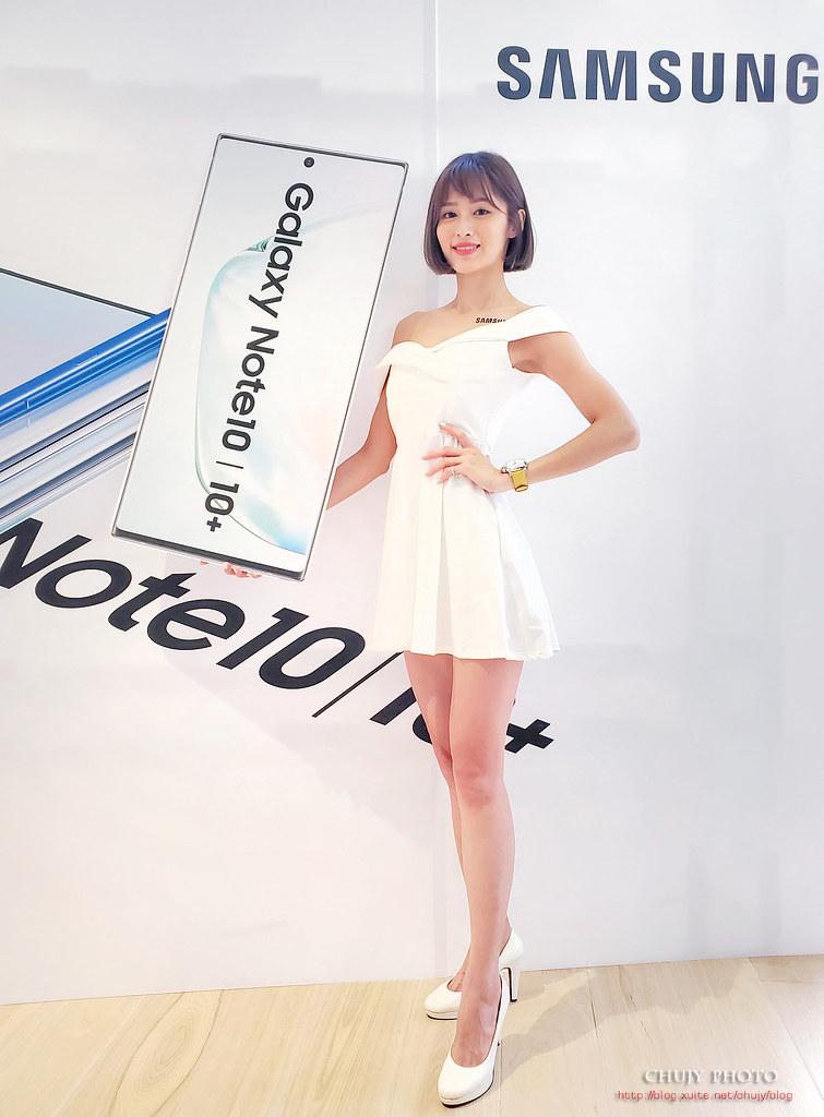 (chujy) Samsung Note10+ 開箱,傑出的一手 - 72