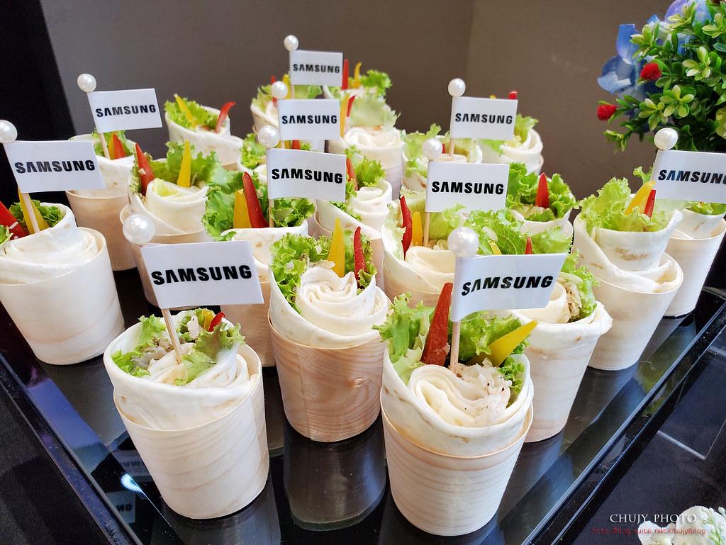 (chujy) Samsung Note10+ 開箱,傑出的一手 - 88