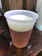 Maryland Renaissance Festival (_BuBBy_) Tags: maryland renaissance festival 2019 mdrf md august 8 31 8312019 saturday sat sa dundalk calling imperialdouble ipa key brewing company india pale ale