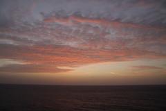 Sunset (Abi Duque) Tags: canarias fuerteventura atardecer sunset beach playa canaryislands