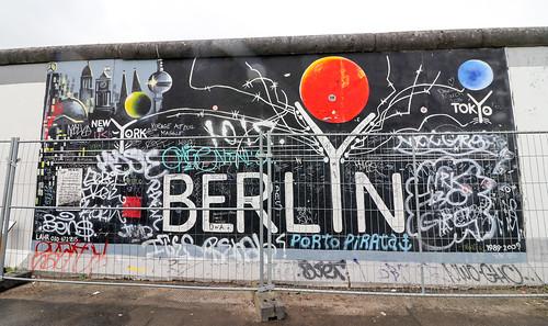 Berlín_0806