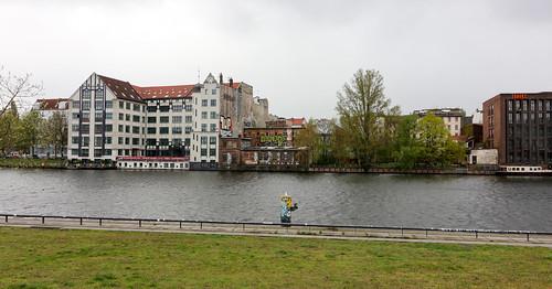 Berlín_0801
