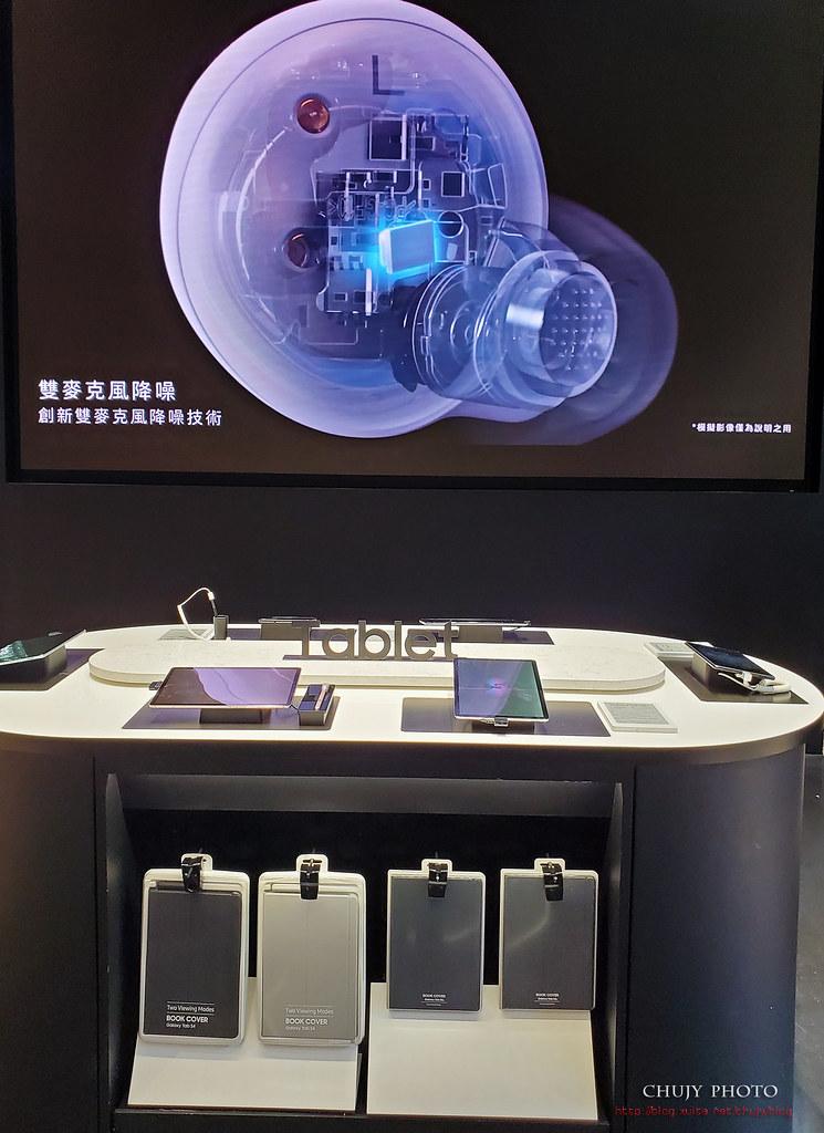 (chujy) Samsung Note10+ 開箱,傑出的一手 - 91