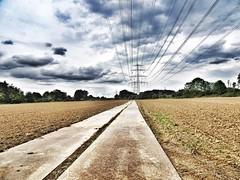 Energy Path (Peter Schüler) Tags: energy flickr path energie pfad peterpe1 witten heven