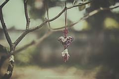 Silence (Graella) Tags: juegolvm lvm adorno ornament tree arbol bokeh nature outdoor landscape blur