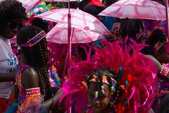 Kiddie Carnival 2019 (slightheadache) Tags: brooklyn kiddiecarnival juniorcarnival 2019 newyorkcity westindian nyc carnival westindiandayparade juniorparade beauty parade wiadca labordayparade laborday