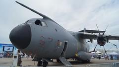 A400M (Lukasz Pacholski) Tags: airbus a400m french air force