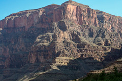 Grand Canyon (SusieMSB7) Tags: canyon landscape nature