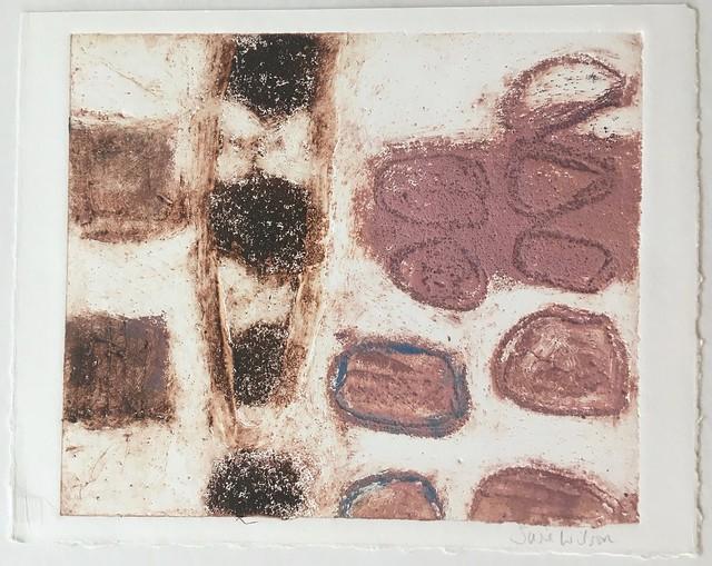 Wilson Susie 'Untitled'