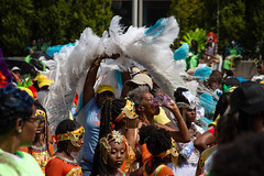Junior Carnival (slightheadache) Tags: brooklyn kiddiecarnival juniorcarnival 2019 newyorkcity westindian nyc carnival westindiandayparade juniorparade beauty parade wiadca labordayparade laborday