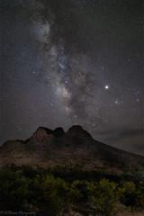 2C1A3038-Big Bend Grapevine Hills Astro 01.jpg