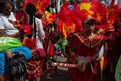 IMG_4850.jpg (slightheadache) Tags: brooklyn kiddiecarnival juniorcarnival 2019 newyorkcity westindian nyc carnival westindiandayparade juniorparade beauty parade wiadca labordayparade laborday