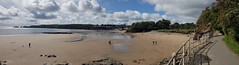 Photo of Saundersfoot
