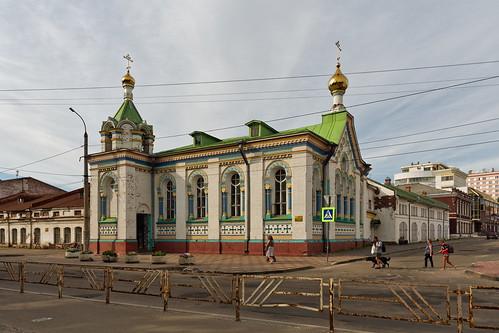Arkhangelsk 16 ©  Alexxx Malev