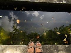 IMG_6148 (belight7) Tags: feet waterway memorial garden stoke poges bucks uk england stokepoges