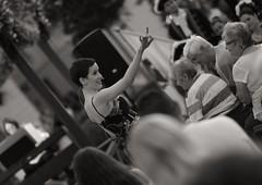 Banai Sára ... Barokk Esküvő 2019 _ FP5675M (attila.stefan) Tags: stefán stefan attila pentax portrait portré k50 tamron nyár summer samyang 85mm győr gyor wedding esküvő barokk baroque festival fesztivál days napok banai sára