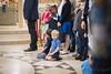 Molieben l'occasion de la nouvelle année scolaire (Diocèse de Chersonèse) Tags: molieben nouvelle année scolaire cathédrale saintetrinité étudiants écoliers dormition