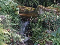 IMG_6158 (belight7) Tags: waterfall stoke poges memorial garden bucks uk england stokepoges