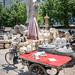 Antics Market, Beijing