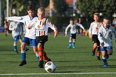 "HBC Voetbal • <a style=""font-size:0.8em;"" href=""http://www.flickr.com/photos/151401055@N04/48661049988/"" target=""_blank"">View on Flickr</a>"