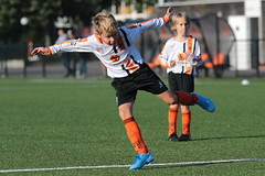 "HBC Voetbal • <a style=""font-size:0.8em;"" href=""http://www.flickr.com/photos/151401055@N04/48661051073/"" target=""_blank"">View on Flickr</a>"