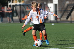 "HBC Voetbal • <a style=""font-size:0.8em;"" href=""http://www.flickr.com/photos/151401055@N04/48661051383/"" target=""_blank"">View on Flickr</a>"