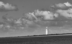 Nash Point (ndall) Tags: nashpoint lighthouse
