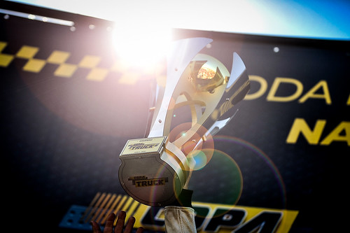 01/09/19 - Beto Monteiro é campeão da 3ª Copa da temporda 2019 - Fotos: Duda Bairros