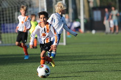 "HBC Voetbal • <a style=""font-size:0.8em;"" href=""http://www.flickr.com/photos/151401055@N04/48661400741/"" target=""_blank"">View on Flickr</a>"