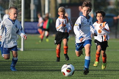 "HBC Voetbal • <a style=""font-size:0.8em;"" href=""http://www.flickr.com/photos/151401055@N04/48661402516/"" target=""_blank"">View on Flickr</a>"