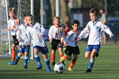"HBC Voetbal • <a style=""font-size:0.8em;"" href=""http://www.flickr.com/photos/151401055@N04/48661402801/"" target=""_blank"">View on Flickr</a>"
