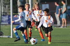 "HBC Voetbal • <a style=""font-size:0.8em;"" href=""http://www.flickr.com/photos/151401055@N04/48661402896/"" target=""_blank"">View on Flickr</a>"