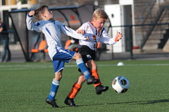 "HBC Voetbal • <a style=""font-size:0.8em;"" href=""http://www.flickr.com/photos/151401055@N04/48661404021/"" target=""_blank"">View on Flickr</a>"