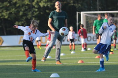 "HBC Voetbal • <a style=""font-size:0.8em;"" href=""http://www.flickr.com/photos/151401055@N04/48661404291/"" target=""_blank"">View on Flickr</a>"