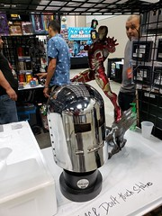20190901_160633 (CSharpGuy) Tags: comiccon cosplay syfy comics art costumes indyconventioncenter movies cartoons toys stickers