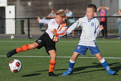 "HBC Voetbal • <a style=""font-size:0.8em;"" href=""http://www.flickr.com/photos/151401055@N04/48661549837/"" target=""_blank"">View on Flickr</a>"