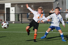 "HBC Voetbal • <a style=""font-size:0.8em;"" href=""http://www.flickr.com/photos/151401055@N04/48661550162/"" target=""_blank"">View on Flickr</a>"