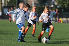 "HBC Voetbal • <a style=""font-size:0.8em;"" href=""http://www.flickr.com/photos/151401055@N04/48661551272/"" target=""_blank"">View on Flickr</a>"
