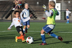 "HBC Voetbal • <a style=""font-size:0.8em;"" href=""http://www.flickr.com/photos/151401055@N04/48661553662/"" target=""_blank"">View on Flickr</a>"