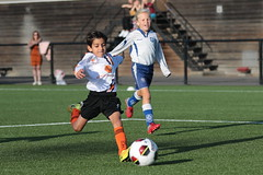 "HBC Voetbal • <a style=""font-size:0.8em;"" href=""http://www.flickr.com/photos/151401055@N04/48661553932/"" target=""_blank"">View on Flickr</a>"