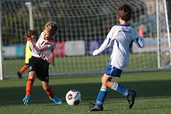 "HBC Voetbal • <a style=""font-size:0.8em;"" href=""http://www.flickr.com/photos/151401055@N04/48661554237/"" target=""_blank"">View on Flickr</a>"