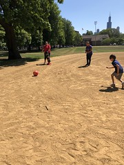 "Beep Kickball • <a style=""font-size:0.8em;"" href=""http://www.flickr.com/photos/29389111@N07/48661668486/"" target=""_blank"">View on Flickr</a>"