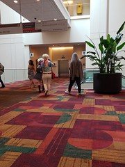 20190901_131552 (CSharpGuy) Tags: comiccon cosplay syfy comics art costumes indyconventioncenter movies cartoons toys stickers