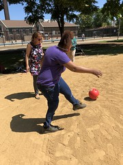 "Beep Kickball • <a style=""font-size:0.8em;"" href=""http://www.flickr.com/photos/29389111@N07/48661815342/"" target=""_blank"">View on Flickr</a>"