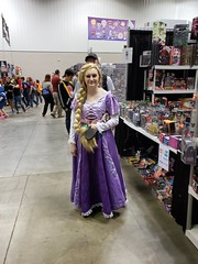 20190901_122102 (CSharpGuy) Tags: comiccon cosplay syfy comics art costumes indyconventioncenter movies cartoons toys stickers