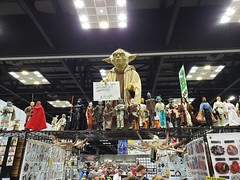20190901_122951 (CSharpGuy) Tags: comiccon cosplay syfy comics art costumes indyconventioncenter movies cartoons toys stickers