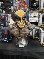 20190901_123227 (CSharpGuy) Tags: comiccon cosplay syfy comics art costumes indyconventioncenter movies cartoons toys stickers