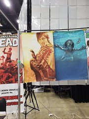 20190901_155038 (CSharpGuy) Tags: comiccon cosplay syfy comics art costumes indyconventioncenter movies cartoons toys stickers