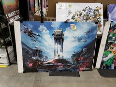 20190901_160912 (CSharpGuy) Tags: comiccon cosplay syfy comics art costumes indyconventioncenter movies cartoons toys stickers